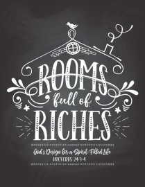 Rooms Full of Riches-01.jpg