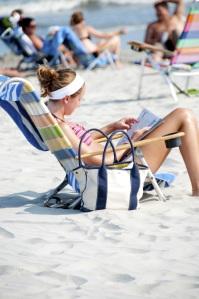 beach-sand-girl-shore-53120