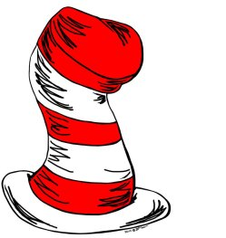 dr-seuss-hat-clip-art-cat_hat_by_2hello2-d32lile