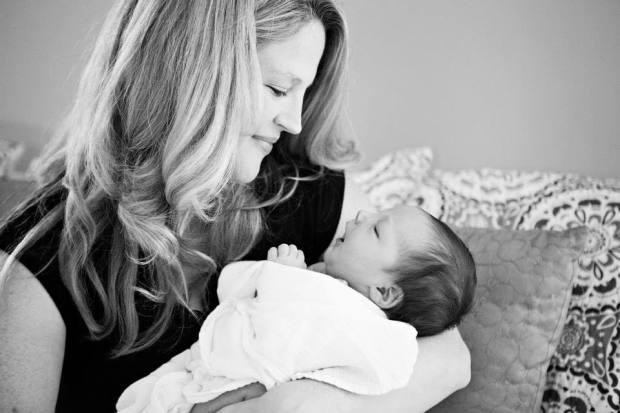 joy-and-sadie-newborn