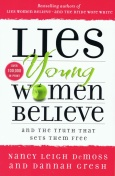 9780802472946-demoss-gresh-lies-young-women-believe