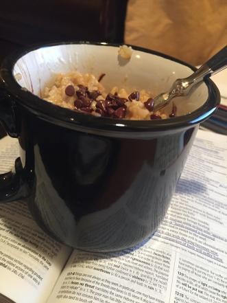 holy-oatmeal