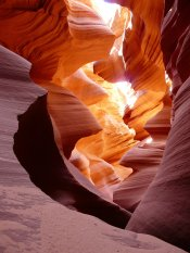 canyon-gorge-antelope-canyon-tourist-attraction-87419