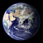earth-blue-planet-globe-planet-41953