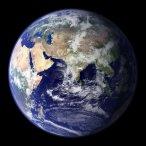 earth-blue-planet-globe-planet-41953