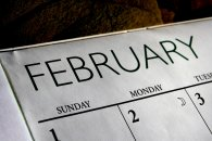 february_calendar