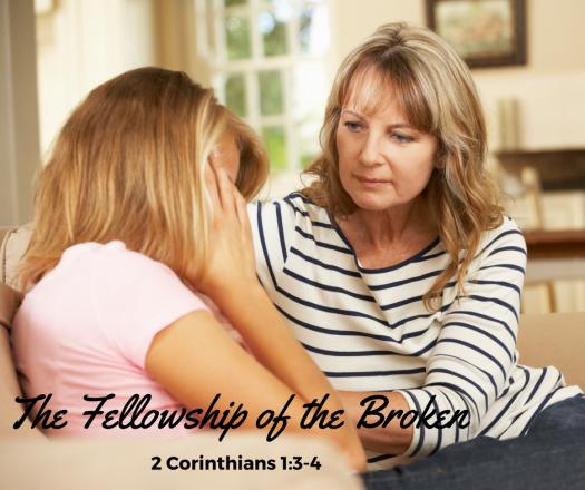 the-fellowship-of-the-broken