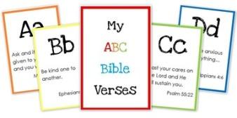 abc-bible-verses1