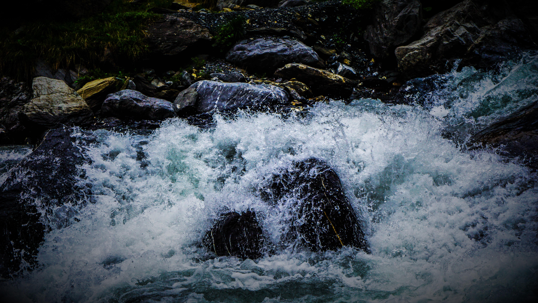 pexels-photo-374391