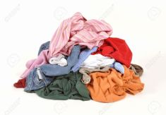 5319000-pile-of-dirty-clothes-for-the-wash-stock-photo