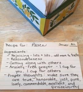 peace-recipe.jpg
