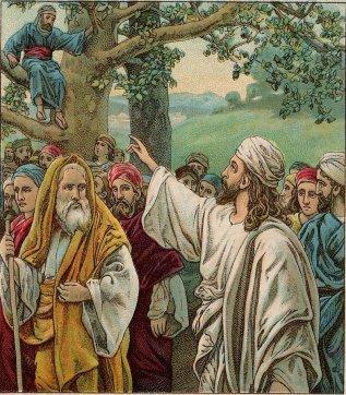 bartimaeus_and_zacchaeus-luke_18_35_-_19_10a