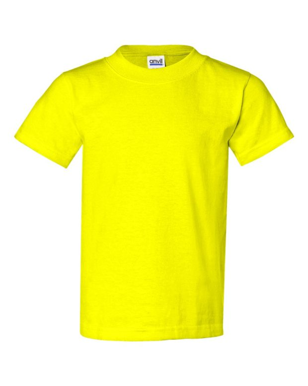 colored-shirts-2646-neon-yellow-shirt-1000-x-1250