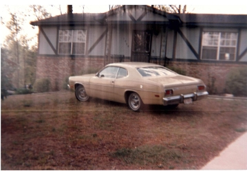 Plymouth Duster Car2.jpeg