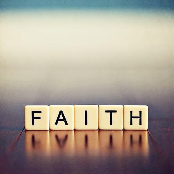 636147316239078650-32332206_636018622516705215492689983_faith_1.jpg