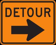 detour-44163_640
