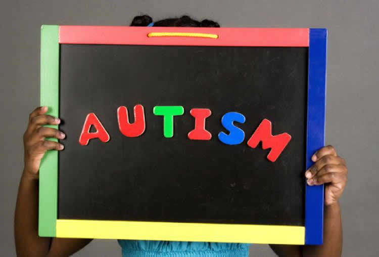 early-diagnosis-autism-neurosciencenews-public
