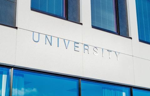 university-2119707_1280