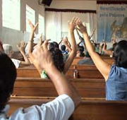 worship-cambodia-church-public-domain