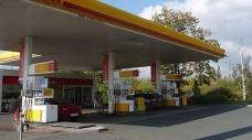 640px-shell_gas_station2c_opuc5a1tc49bnc3a12c_brno_28229