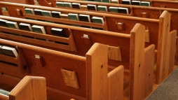 church-pews-pxb1398784-milt_ritter