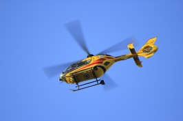 helicopter-flying-medical-float-65943