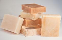 soap-1509963_1920