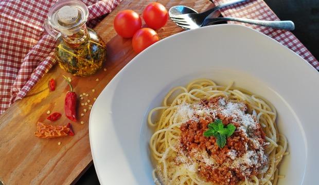 spaghetti-1987454_1920.jpg