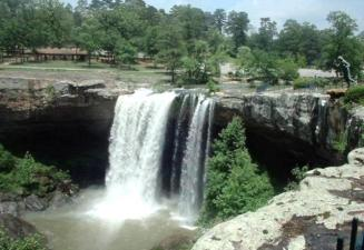 19289-gadsden-noccalula-falls-park1