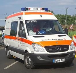 ambulance-2920909_1280.jpg