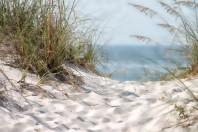beach-1379821700lzr