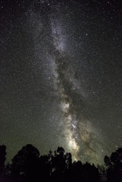 milky-way-1801996_1280.jpg