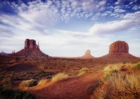 monument-valley-392749_1280