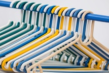 clothes-hangers-coat-hangers-plastic-hanger-hang-39518