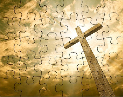 stock_photo_cross_against_the_sky_puzzle