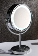 lighted-makeup-magnifying-mirror-1003