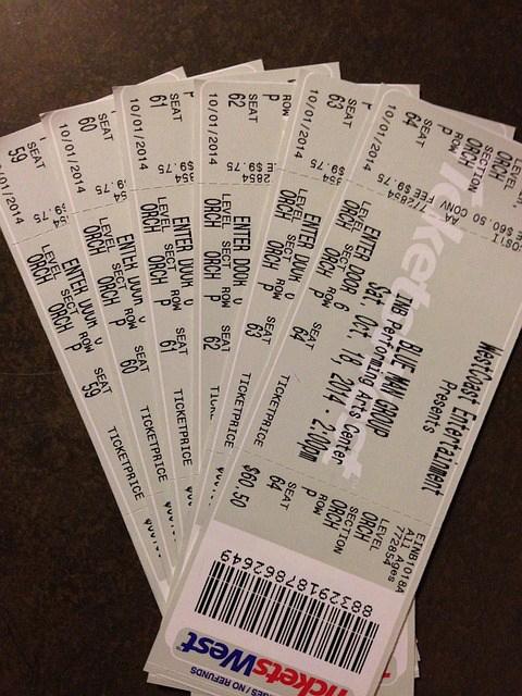 tickets-672414_640