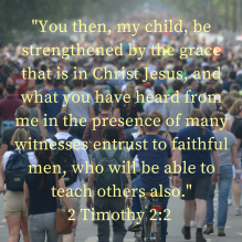 2 Timothy 2_2.png
