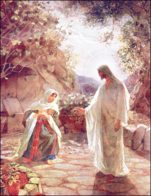 William_Hole__Jesus_Appears_To_Mary_Magdalene