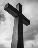 black-and-white-cemetery-christ-208315.jpg