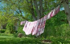 laundry-2000256_640.jpg