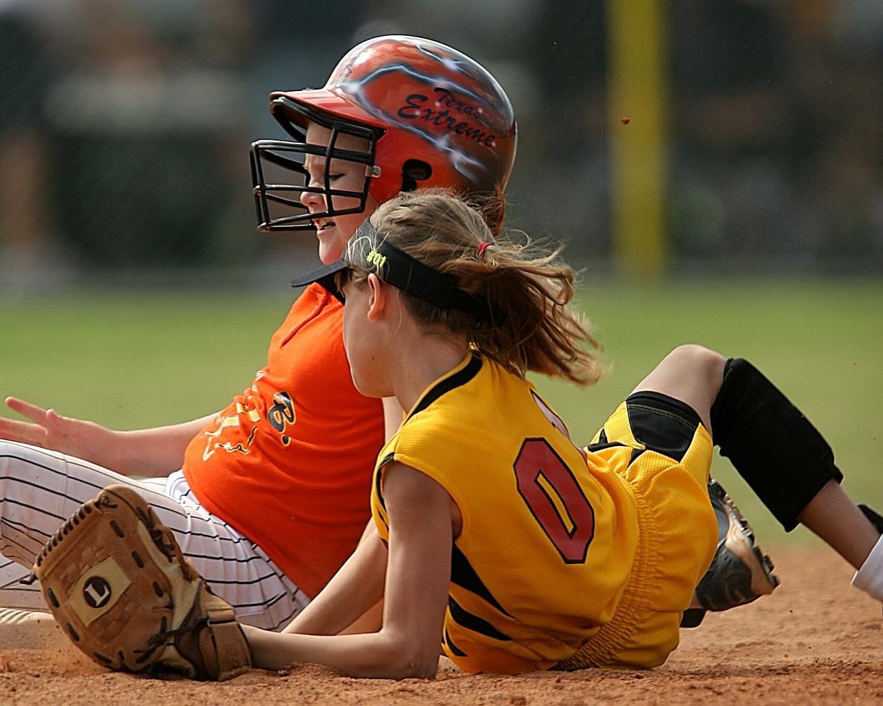softball-1577610_1280