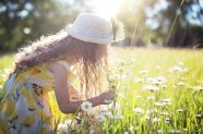adorable-beautiful-blur-459051