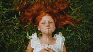 adorable-beautiful-child-573285