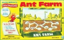 ant.farm.14