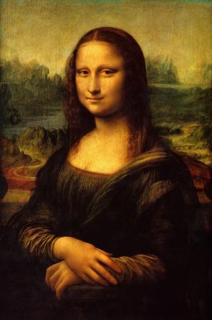 Mona_Lisa.jpg