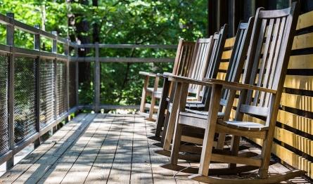 woods-3023033_1280.jpg