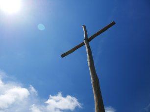 blue-sky-bright-catholicism-208371