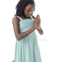 kneeling-prayer-beautiful-preteen-her-eyes-closed-head-bowed-hands-clasped-white-background-30655901