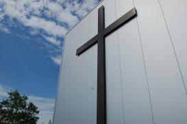 church-348806_1280